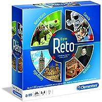 esClementoni De Amazon Amazon Juegos Educativos esClementoni iPXOkZuT