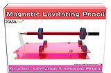 Nasa Tech Do It Yourself Levitating Penc...