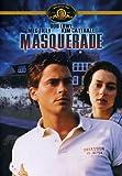 Masquerade [Import italien]