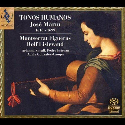 tonos-humanos-by-jordi-savall-2003-04-08