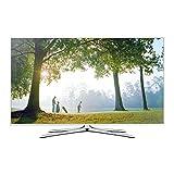 Samsung H5510 101 cm (40 Zoll) Fernseher (Full HD, Triple Tuner, Smart TV)