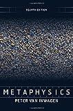 Metaphysics, 4th Edition