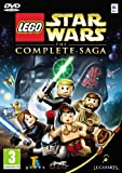 Lego Star Wars: The Complete Saga (Mac DVD) UK IMPORT