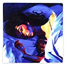 Lorde: Melodrama (PL) [CD]