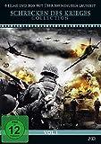 Schrecken des Krieges Collection - Vol.1 [2 DVDs]