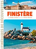 Finistere (Id)...