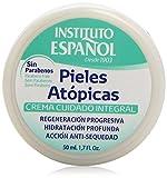 PIEL ATÓPICA crema cuidado integral 50 ml