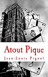 Atout Pique