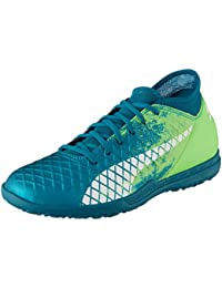 Puma Men's Future 18.4 Tt Footbal Shoes