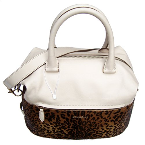 max-mara-off-cream-leather-and-leopard-print-large-satchel