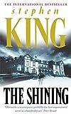Scarica Libro The Shining by Stephen King 1982 07 01 (PDF,EPUB,MOBI) Online Italiano Gratis
