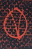 Absolute V for Vendetta usato  Spedito ovunque in Italia