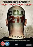 Cell 211 [DVD] (18)