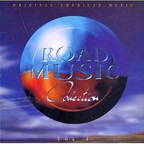 Road Music Collection, Volume 1