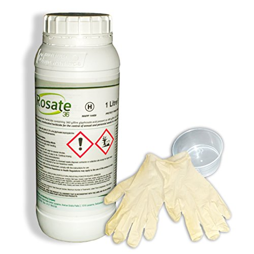 1-litre-rosate-360-tf-very-strong-glyphosate-weedkiller-kill-the-weeds-and-the-roots