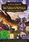 Total War: Warhammer Alte Welt Edition