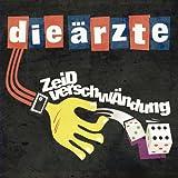 zeiDverschwÄndung [Vinyl LP]