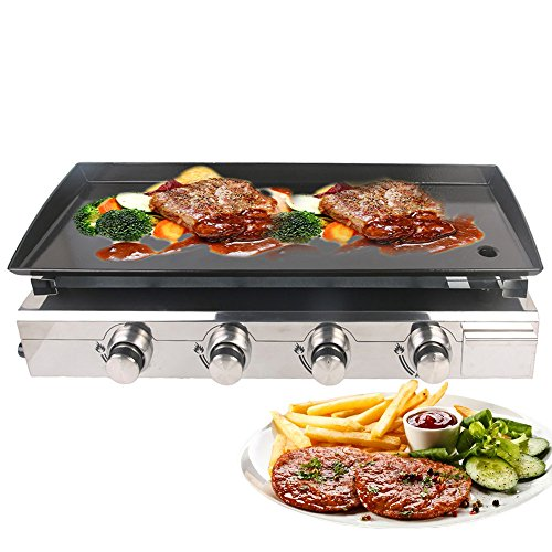 Smokeless Electric Grill Family Health Grill,Electric Smokeless Portable BBQ Indoor Barbecue Grill Water Filled Drip Tray Reduced Odour Smoke 2000W