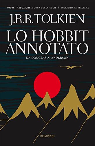 Lo Hobbit annotato