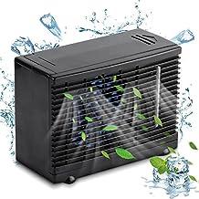 12v air conditioner for Aire acondicionado autocaravana 12v
