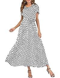 1072a9c6ace25 Amazon.co.uk: 5XL - Dresses / Women: Clothing