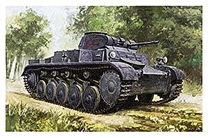 Dragon - Maqueta de Tanque Escala 1:35 (D6263)