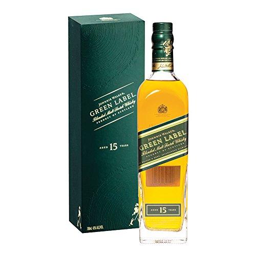 johnnie-walker-green-label-blended-malt-whisky-15-years-43-vol