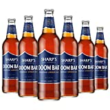 BIERE - SHARP'S DOOM BAR 6 * 0,50L