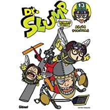 Dr Slump - Perfect Edition Vol.13