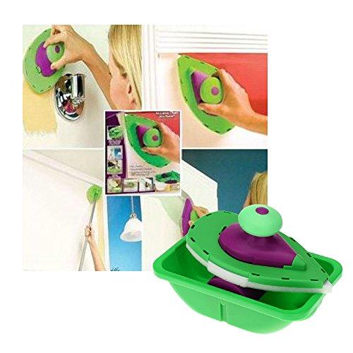 vyage-tm-nuovo-rullo-di-vernice-e-vassoio-set-di-pennelli-pittura-point-n-paint-casa-decorativo-stru