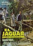 El Jaguar [DVD]