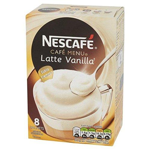 nescafe-vanilla-latte-8-x-185-g-packung-von-2
