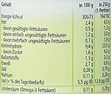 Hipp Kartoffel-Kürbis-Gemüse mit Bio-Hühnchen, 250 g