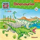 ISBN 9783788628055