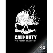 Call of Duty: Poster Collection