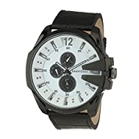 Reloj Louis Villiers para Unisex LVAG8912-5 de Louis Villiers
