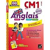 Anglais CM1 - Nouveau programme 2016