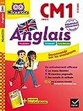 Anglais CM1...