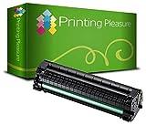 Printing Pleasure Toner kompatibel zu MLT-D1042S für Samsung ML-1660 ML-1665 ML-1670 ML-1675 ML-1860 ML-1865 ML-1865W SCX-3200 SCX-3201 SCX-3205 SCX-3205W ML-1661 ML-1666 - Schwarz, hohe Kapazität