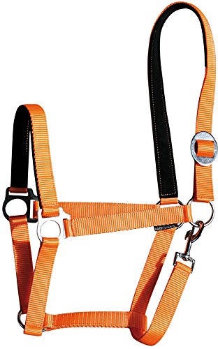 soft-underlay-bridle-snaffle-pony-falabella-smoothly-adjustable