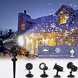 proiettore-luci-led-natale-neve-floodlight-luci-