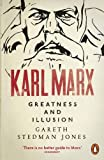 #3: Karl Marx