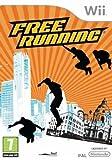 Cheapest Free Running on Nintendo Wii