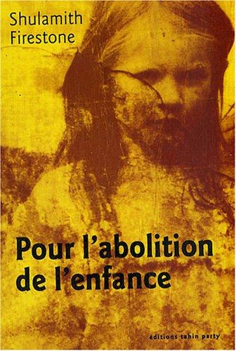 pour-labolition-de-lenfance