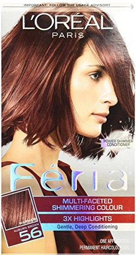 loreal-feria-sfaccettato-scintillante-haircolor-56brillanti-bordeaux-ramato-marrone1ea