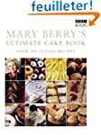 Mary Berry's Ultimate Cake Book (Seco...