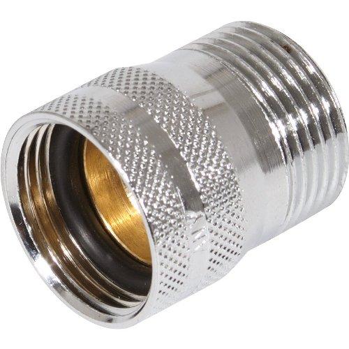 Schlauchplatzsicherung Cornat TEC306502