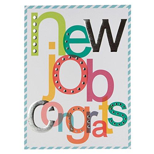 hallmark-tarjeta-de-felicitacion-por-nuevo-trabajo-tamano-grande-diseno-con-mensaje-humoristico-colo
