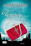 Vampire habens auch nicht leicht