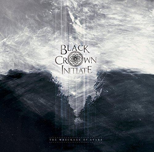 Wreckage of Stars by Black Crown Initiate (2014-09-30)